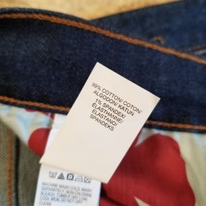 Lucky Brand Jeans - Lucky Brand, Like New, Long Boot Cut Sofia Jeans